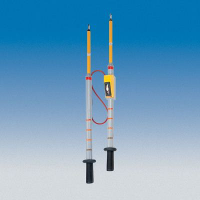BEHATEST High Voltage Multifunction Phasing Stick