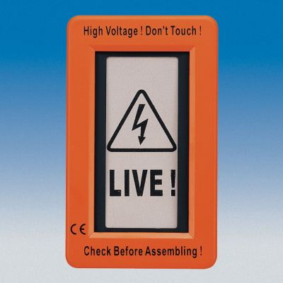 9285B BEHATEST High voltage cable indicator